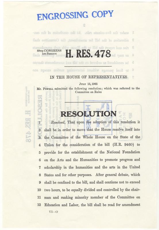 H. Res. 478&lt;br /&gt;<br />