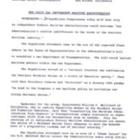uvsc_0035.pdf