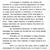 uvsc_0016.pdf