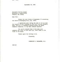 cac_0092.pdf