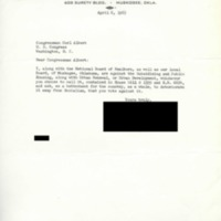 cac_0061.pdf