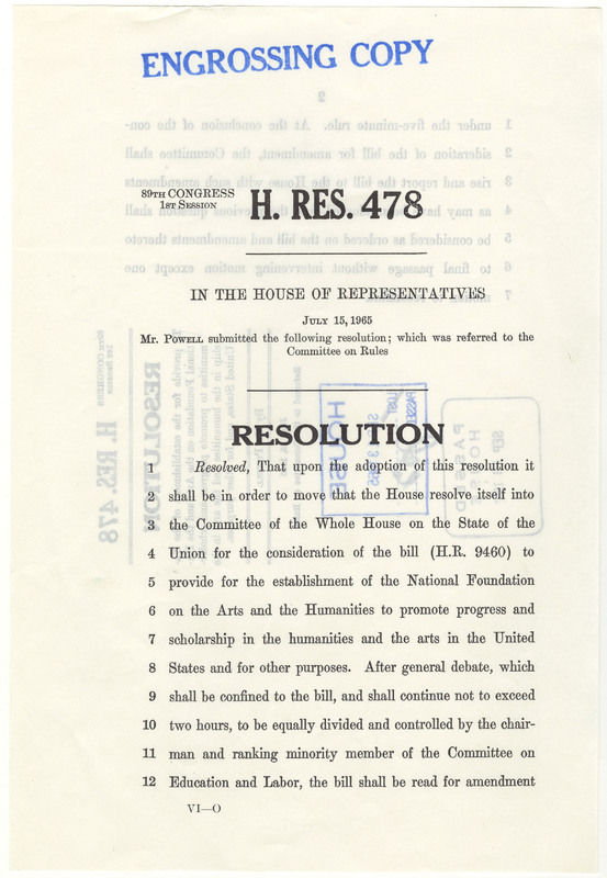 H. Res. 478<br />