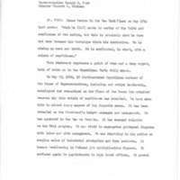 emdc_0009.pdf