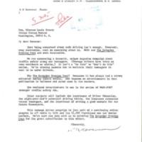 uvsc_0037.pdf