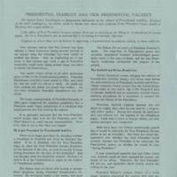 Bayh25thdoc007.pdf
