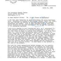 uvsc_0047.pdf