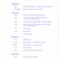 diop_0015.pdf