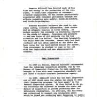 dodd_0016.pdf