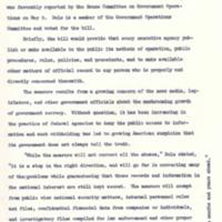 diop_0042.pdf