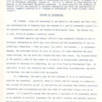 diop_0041.pdf