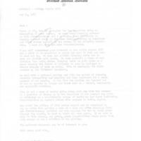 emdc_0018.pdf