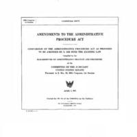 bayh_0048.pdf
