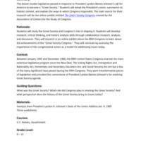 final-lesson.pdf